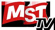 TV MST :: Movimiento Socialista de los Trabajadores